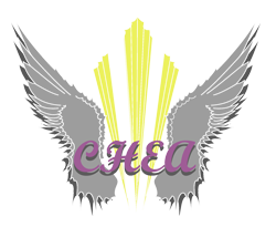 Chea Clothing, LLC